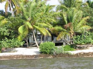 Property for sale at 7W Cooks Island, Big Pine,  FL 33043