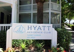 Property for sale at 200 Sunset Harbor Unit: Week 7, Unit 232, KEY WEST,  FL 33040