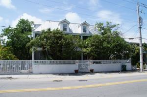 Property for sale at 703 Eaton Street Unit: 2, KEY WEST,  FL 33040
