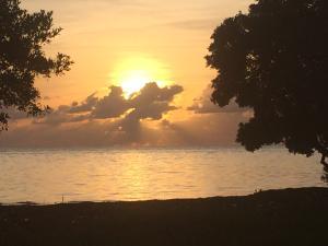 Property for sale at 120 Sunrise Drive, MARATHON,  FL 33050
