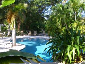 Property for sale at 77360 Overseas Highway, ISLAMORADA,  FL 33036