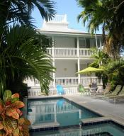 Property for sale at 704 Thomas Street, KEY WEST,  FL 33040