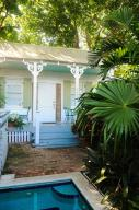 Property for sale at 712 Thomas Street, KEY WEST,  FL 33040