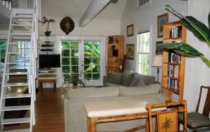 Property for sale at 714 Thomas Street, KEY WEST,  FL 33040