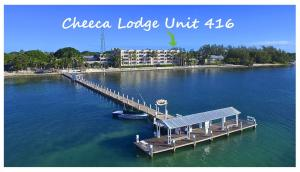 Property for sale at 81801 Overseas Highway Unit: U-416, ISLAMORADA,  FL 33036