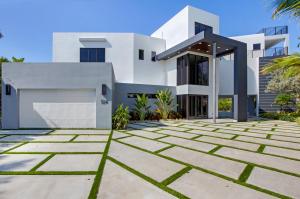 Property for sale at 124 W Plaza Del Lago, ISLAMORADA,  FL 33036