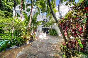 Property for sale at 1309 Villa Mill Alley, KEY WEST,  FL 33040