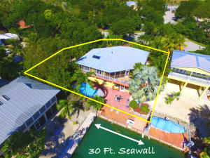 Property for sale at 926 W 75th Street, MARATHON,  FL 33050