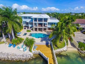 Property for sale at 181 Indian Mound Trail, ISLAMORADA,  FL 33070