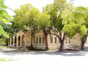 Property for sale at 808 Southard Street, KEY WEST,  FL 33040