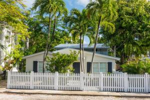 Property for sale at 1017 Windsor Lane Unit: 1, KEY WEST,  FL 33040