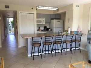 Property for sale at 500 Burton Drive Unit: 1202, KEY LARGO,  FL 33070