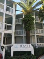 Property for sale at 200 Sunset Harbor, Week 51 Unit: unit 512, KEY WEST,  FL 33040