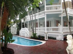Property for sale at 920 Eisenhower Drive, KEY WEST,  FL 33040
