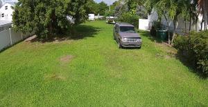 Property for sale at 2303 Linda Avenue, KEY WEST,  FL 33040