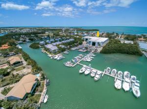 Property for sale at 12411 Overseas Highway, MARATHON,  FL 33050
