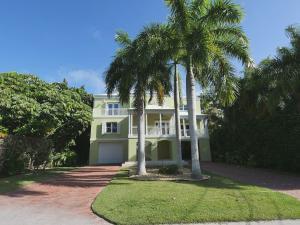 Property for sale at 174 Indian Mound Trail, ISLAMORADA,  FL 33070