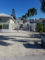 Property for sale at 116 Sable Palm Lane, KEY LARGO,  FL 33070