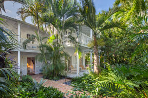 Property for sale at 1430 Tropical Street, KEY WEST,  FL 33040