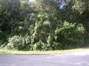 Property for sale at 0 Poinsetta, KEY LARGO,  FL 33037