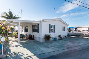 Property for sale at 905 25th Street Ocean, MARATHON,  FL 33050