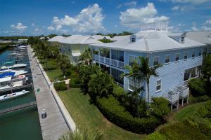 Property for sale at 122 Anglers Way, ISLAMORADA,  FL 33036