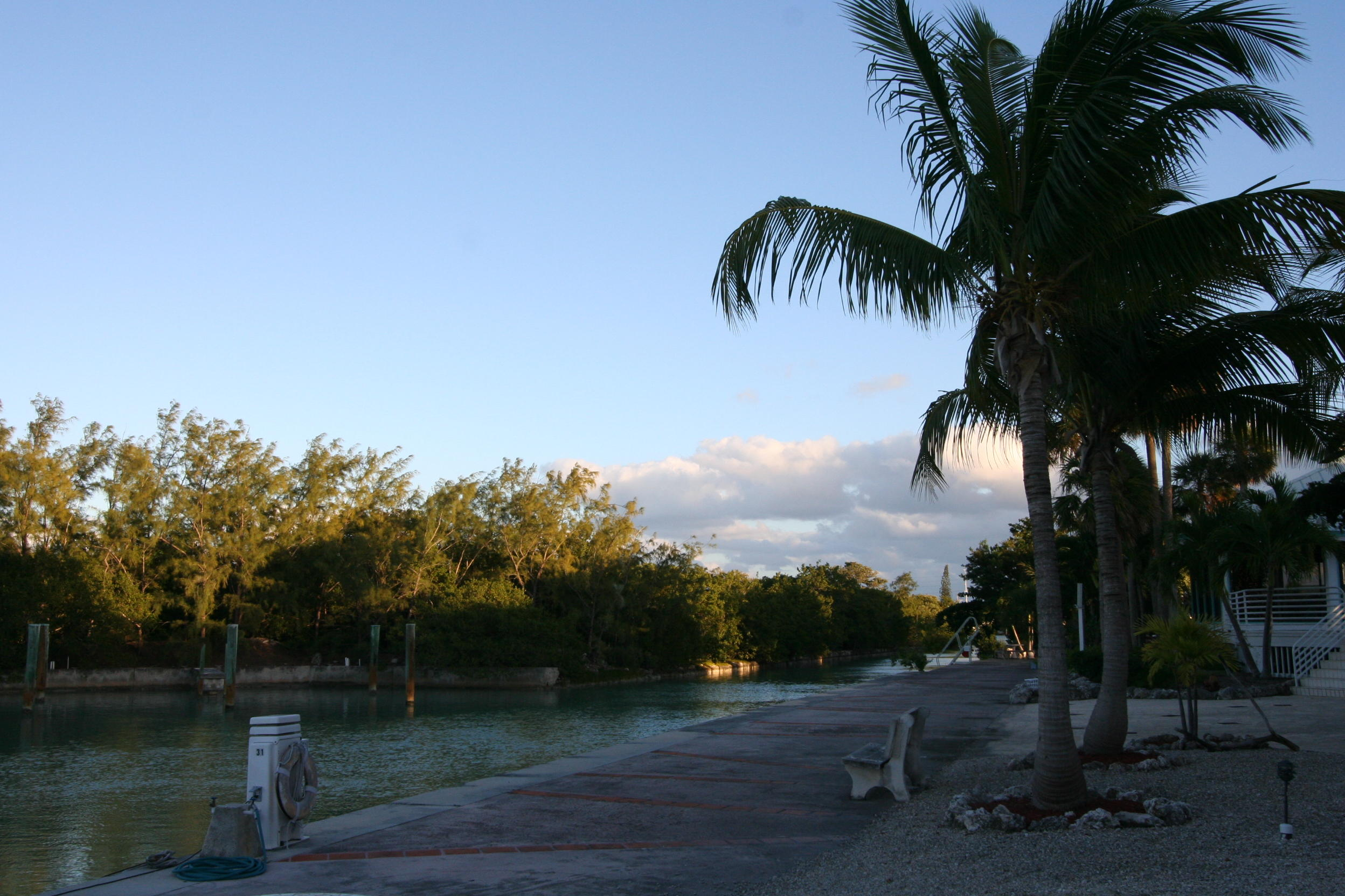 6403 Gulf Of Mexico Boulevard MARATHON, FL 33050 573563