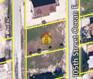 Property for sale at 500 E Vacant Alley, MARATHON,  FL 33051