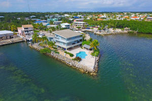 Property for sale at 83 Seagate Boulevard, KEY LARGO,  FL 33037
