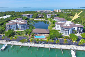 Property for sale at 88181 Old Highway Unit: E22, ISLAMORADA,  FL 33036