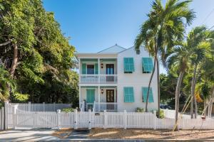 Property for sale at 1500 Albury Street, KEY WEST,  FL 33040