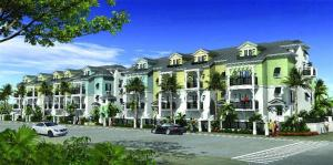 Property for sale at 147 Simonton Street Unit: 302, KEY WEST,  FL 33040