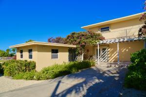 Property for sale at 303 Anne Bonny Drive, KEY LARGO,  FL 33037