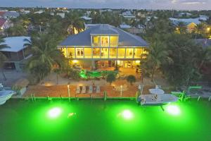 Property for sale at 134 Milano Drive, ISLAMORADA,  FL 33036