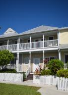 Property for sale at 6014 Marina Villas Drive Unit: Hawks Cay Resort, Duck,  FL 33050