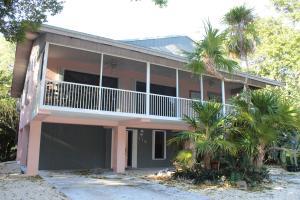 Property for sale at 118 South Drive, ISLAMORADA,  FL 33036