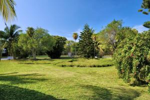 Property for sale at Vacant Street, MARATHON,  FL 33050