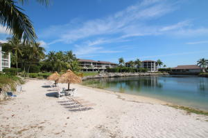 Property for sale at 88181 Old Highway Unit: 3F, ISLAMORADA,  FL 33070