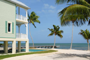 Property for sale at 82500 Old State Road Unit: Unit 8 and Lot 7, ISLAMORADA,  FL 33036