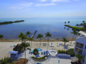 Property for sale at 80639 Old Highway Unit: 403, ISLAMORADA,  FL 33036
