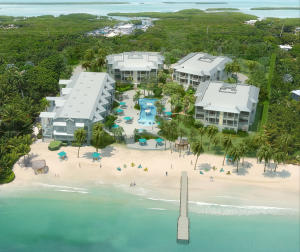 Property for sale at 80639 Old Highway Unit: #402, ISLAMORADA,  FL 33036