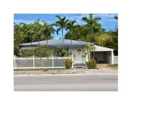 Property for sale at 2625 Flagler Avenue, KEY WEST,  FL 33040