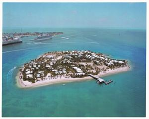 Property for sale at 60 Sunset Key Drive, KEY WEST,  FL 33040