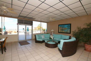 Property for sale at 88500 Overseas Highway Unit: 323, ISLAMORADA,  FL 33070