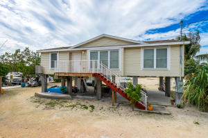 Property for sale at 108 Avenue A, MARATHON,  FL 33050