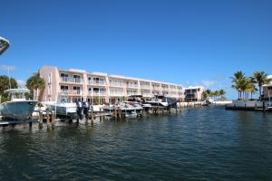 Property for sale at 1501 Ocean Bay Drive Unit: C2, KEY LARGO,  FL 33037