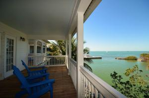 Property for sale at 2600 Overseas Highway Unit: Tranquility Bay # 87, MARATHON,  FL 33050