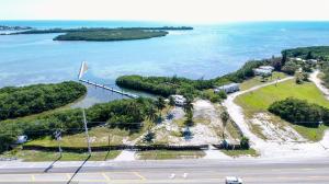Property for sale at 59740 Overseas Highway, MARATHON,  FL 33050