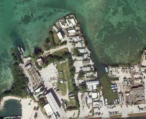Property for sale at 610 12Th Street Gulf, MARATHON,  FL 33050