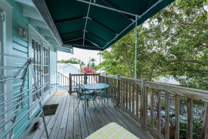 Property for sale at 1119 Catherine Street, KEY WEST,  FL 33040
